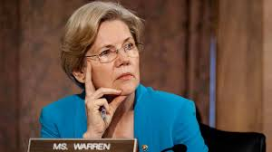 Elizabeth Warren Memes - elizabeth warren know your meme
