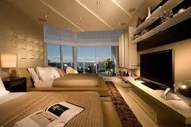 luxury home interior design bedroom modern with miami luxury