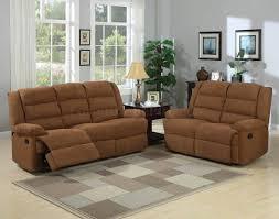 sofa sleeper sofa leather sectional small recliners sofa