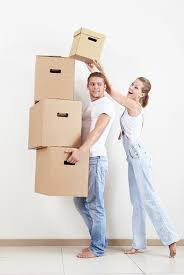 Moving Company Quotes Estimates by How To Hire A Moving Company In Nyc Nyc Mover Moving Company