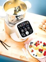 de cuisine qui cuit de cuisine qui cuit cuiseur moulinex cuisine companion