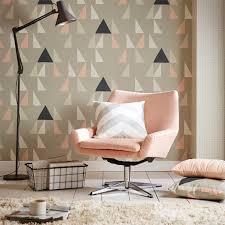 scion grey scion modul wallpaper