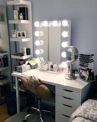 ikea makeup vanity makeup vanities ikea good best makeup y ideas on ies makeup y table