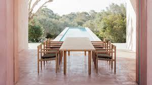 Dedon Patio Furniture by Tibbo Armchair By Dedon Stylepark