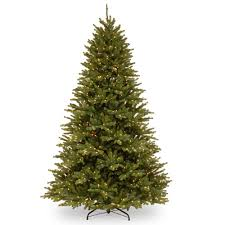 other pre lit christmas trees artificial christmas trees the