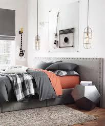 teen bedroom idea bedroom bedroom guy ideas sensational pictures design take teen