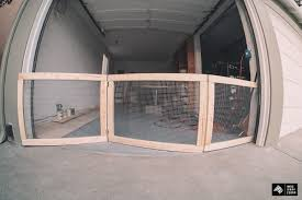 garage door gate i90 all about cute interior design ideas for home garage door gate i58 about wonderful home design wallpaper with garage door gate