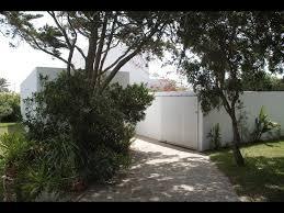 villa in bolonia beach tarifa 3 bedrooms with pool and garden