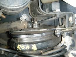 nissan pathfinder z24 engine 1987 d21 need info on z24i vacuum lines nissan forum nissan