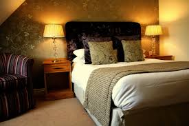 the bridge hotel and spa wetherby uk booking com