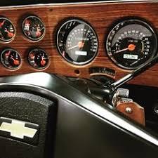 2002 Chevy Silverado Interior R Hump Phreyway1 On Pinterest