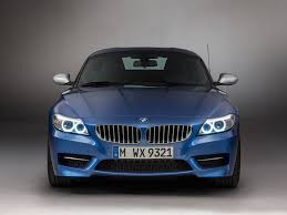 2016 bmw z4 bmw z4 2016 cars youtube