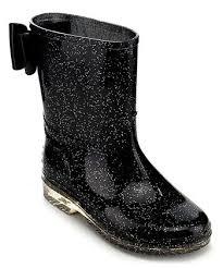 womens boots zulily black sparkle boots purple sparkle bootswomens glitter
