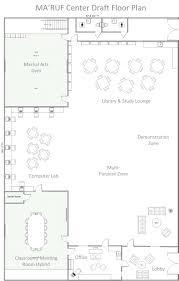 100 nextgear floor plan the gearhead tourist nextgear