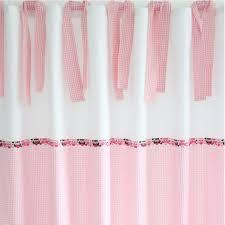 rosa kinderzimmer uncategorized tolles vorhang kinderzimmer rosa vorhang rosa