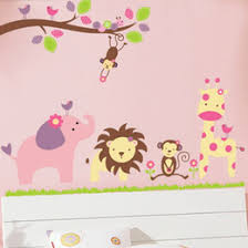 large wall decorations for kindergarten online large wall