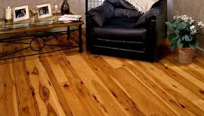 prefinished hickory hardwood flooring hickory engineered