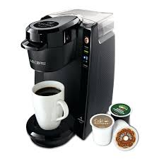 espresso maker electric espresso machine keurig coffee maker parts limited ne a gusto