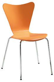 chaise redoute chaise la redoute objet déco déco
