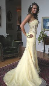 wedding and prom dresses yellow dresses womens and yellow dresses