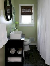 renovation ideas for small bathrooms tiny cabinets blue storage master black glass vanity renovat simple