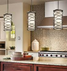 Kitchen Lights Canada No Duties Tax Or Fees On Lighting To Canada Canada Lighting Experts