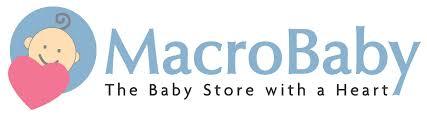 store locator u2013 austlen baby co