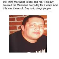 Drugs Are Bad Meme - drugs are bad mkay impracticaljokers