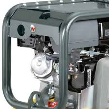 vibratory plate compactor wacker plate compactor