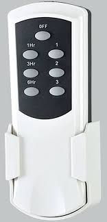 ceiling fan remote control not working ceiling fan remote control ceiling fans flush mount hunter remote