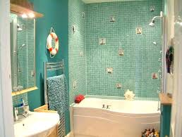 family bathroom design ideas family bathroom decorating ideas size of pictures family