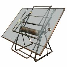 Drafting Table Vancouver How To Choose The Best Drafting Tables U2014 Roniyoung Decors