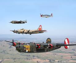 historic wwii aircraft to visit cape cod arts u0026 entertainment