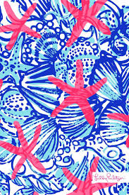150 best lilly pulitzer images on pinterest lilly pulitzer