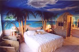 theme rooms a las vegas hotel blue hawaii theme las vegas hotel room