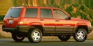 1997 jeep grand laredo accessories amazon com 1997 jeep grand reviews images and specs