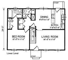 cape cod style floor plans cape cod house plan 45480 capes cape cod houses and house plans