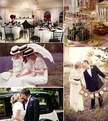 wedding inspiration victorian vintage wedding theme u2013 lianggeyuan123