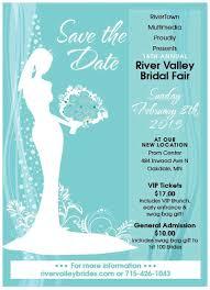 wedding planners mn mn wedding planner river vally bridal fair wedding coordination