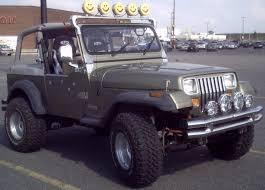 jeep usa crewbed jeep bed extender crewbed parts sleeper storage
