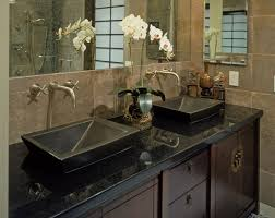 bathroom design san diego san diego bathroom interior designer and remodeling pell interiors