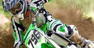 motocross races in california california motocross tracks xtra action sports