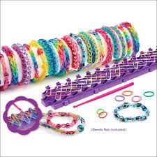 bracelet maker with rubber bands images 10 luxury rubber bracelet maker ideas jpg