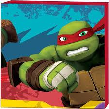 Ninja Turtle Wall Decor Bemagical Rakuten Store Rakuten Global Market Disney Disney