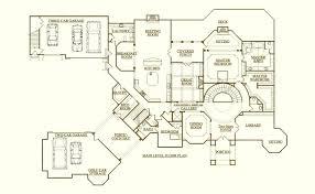 luxury custom home floor plans grand chateau model details alex custom homes luxury custom