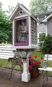 Halloween Usa Ann Arbor 25 Best Fairy Doors Urban Fairies Of Ann Arbor Images On Pinterest