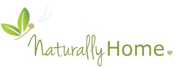 naturally home online shopping bedding home decor u0026 novelty items