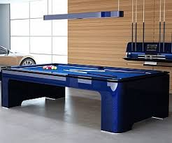 Pool Table Boardroom Table Quick Attaching Balcony Table