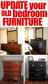 What Color To Paint Bedroom Furniture Paint Bedroom Furniture Spurinteractive