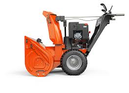 black friday snowblower deals ariens professional series snow blower features u0026 models